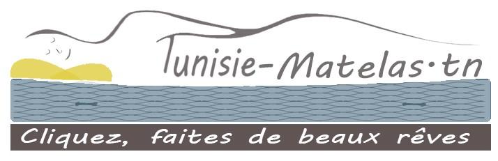 Tunisie Matelas